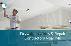All About Home Insulation Installers