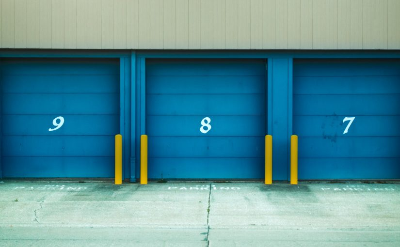 Why Hire Garage Door Services in Australia?